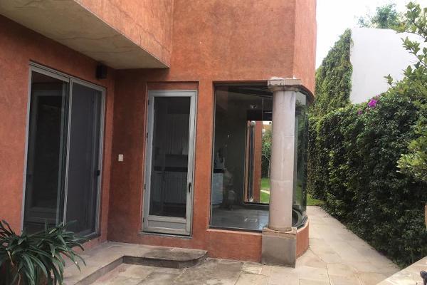 Foto de casa en venta en  , haciendas i, chihuahua, chihuahua, 7921787 No. 14