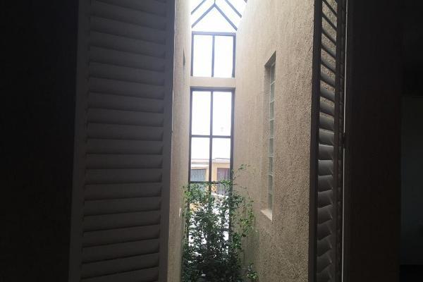 Foto de casa en venta en  , haciendas i, chihuahua, chihuahua, 7921787 No. 15