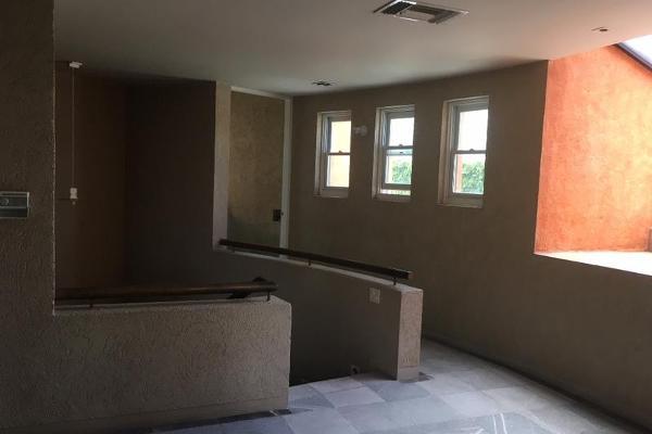 Foto de casa en venta en  , haciendas i, chihuahua, chihuahua, 7921787 No. 17
