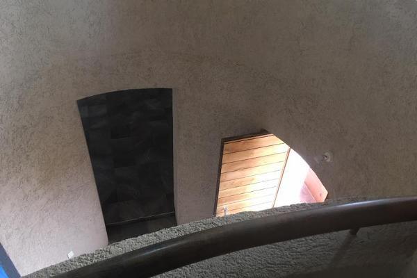 Foto de casa en venta en  , haciendas i, chihuahua, chihuahua, 7921787 No. 18