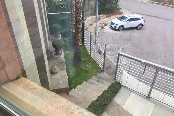 Foto de casa en venta en  , haciendas i, chihuahua, chihuahua, 7921787 No. 19