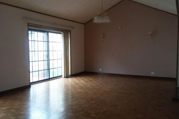 Foto de oficina en renta en  , haciendas del valle ii, chihuahua, chihuahua, 7857056 No. 03