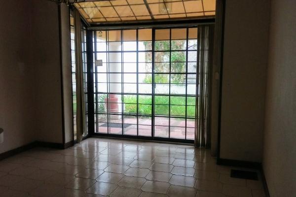 Foto de oficina en renta en  , haciendas del valle ii, chihuahua, chihuahua, 7857056 No. 05
