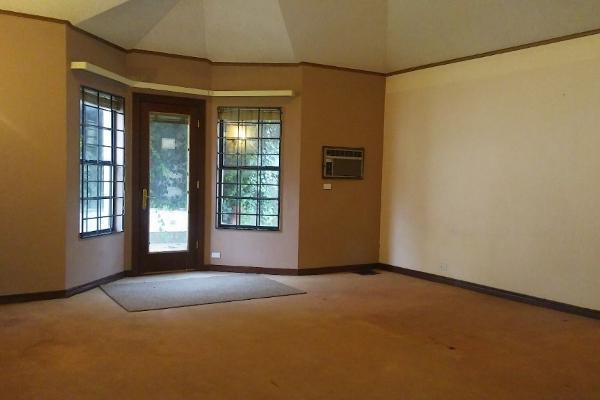Foto de oficina en renta en  , haciendas del valle ii, chihuahua, chihuahua, 7857056 No. 06