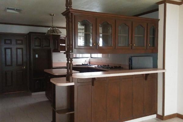Foto de oficina en renta en  , haciendas del valle ii, chihuahua, chihuahua, 7857056 No. 10