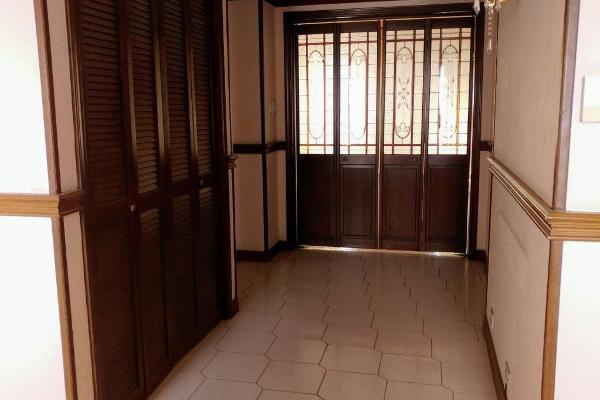 Foto de oficina en renta en  , haciendas del valle ii, chihuahua, chihuahua, 7857056 No. 12