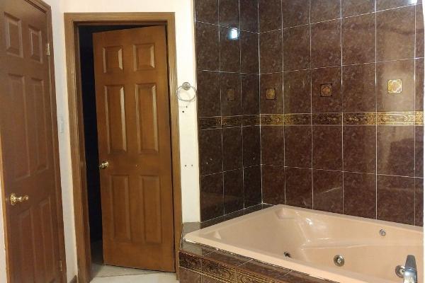 Foto de oficina en renta en  , haciendas del valle ii, chihuahua, chihuahua, 7857056 No. 13