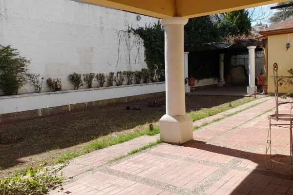 Foto de oficina en renta en  , haciendas del valle ii, chihuahua, chihuahua, 7857056 No. 14