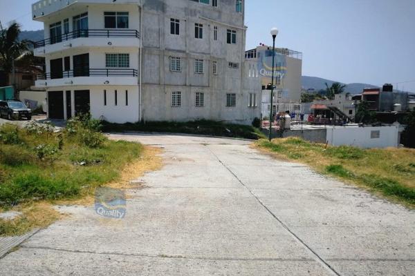 Foto de terreno habitacional en venta en  , haciendita, chilpancingo de los bravo, guerrero, 14024130 No. 02