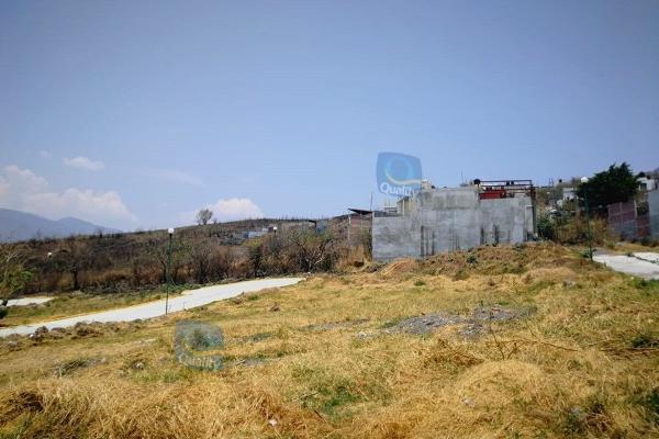 Foto de terreno habitacional en venta en  , haciendita, chilpancingo de los bravo, guerrero, 14024130 No. 03