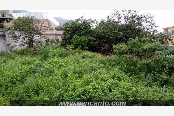 Foto de terreno habitacional en venta en halcon 46, el tecolote, tepic, nayarit, 3681295 No. 03