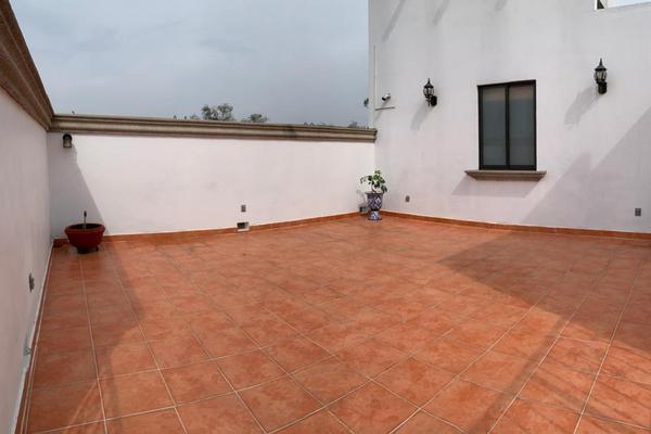 Foto de casa en venta en halcón oriente 73 , lago de guadalupe, cuautitlán izcalli, méxico, 0 No. 10
