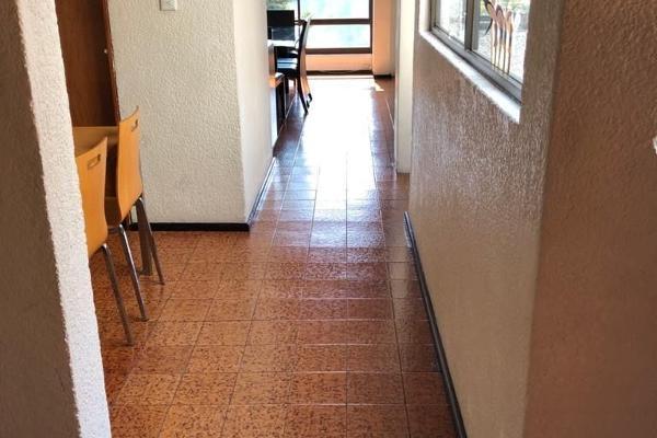 Foto de casa en venta en halcones , lomas de guadalupe, álvaro obregón, df / cdmx, 12269025 No. 16