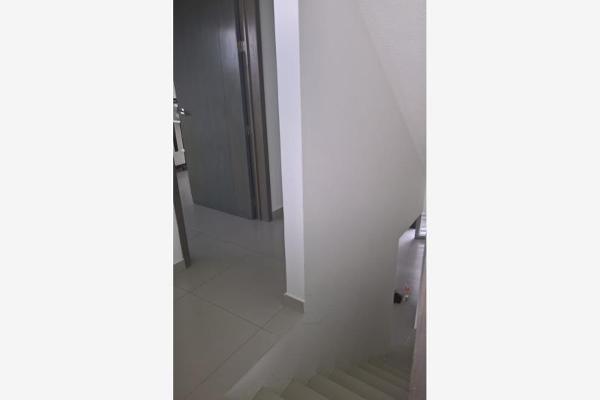 Foto de casa en venta en hallazgo 16, el hallazgo, san pedro cholula, puebla, 5691789 No. 23
