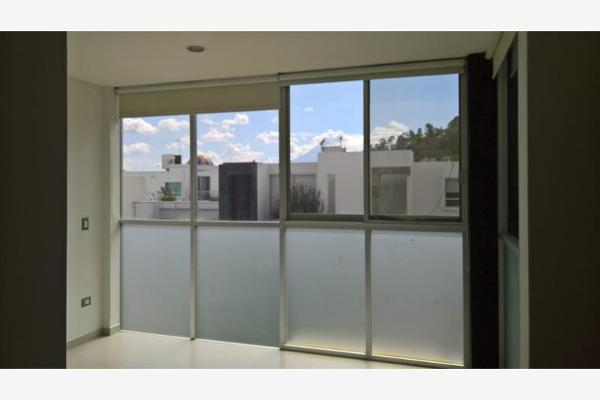 Foto de casa en venta en hallazgo 16, el hallazgo, san pedro cholula, puebla, 5691789 No. 25