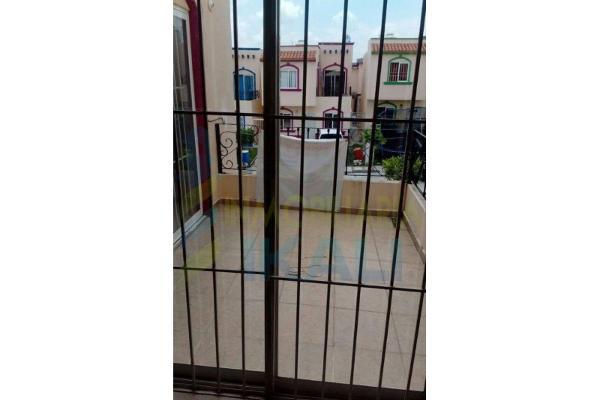Foto de casa en venta en  , halliburton, poza rica de hidalgo, veracruz de ignacio de la llave, 5925827 No. 05