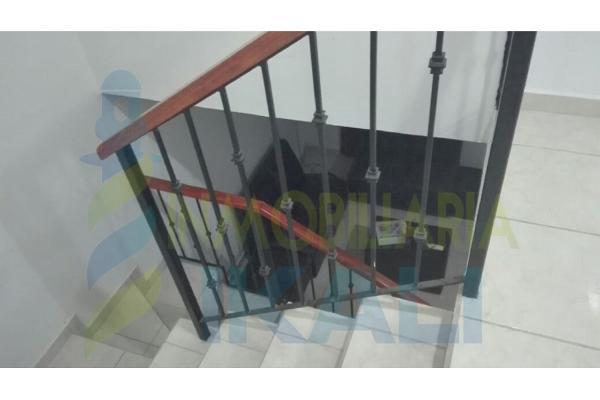 Foto de casa en venta en  , halliburton, poza rica de hidalgo, veracruz de ignacio de la llave, 5925827 No. 07