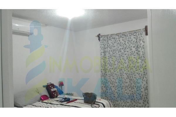 Foto de casa en venta en  , halliburton, poza rica de hidalgo, veracruz de ignacio de la llave, 5925827 No. 09