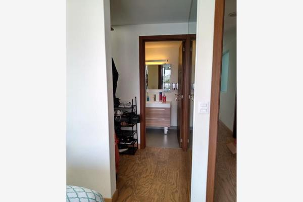 Foto de departamento en renta en hamburgo 14, juárez, cuauhtémoc, df / cdmx, 0 No. 28