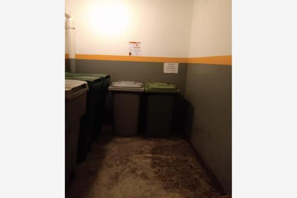 Foto de departamento en renta en hamburgo 14, juárez, cuauhtémoc, df / cdmx, 0 No. 54