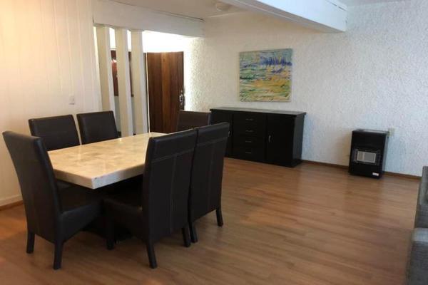 Foto de edificio en venta en hamburgo 3, juárez, cuauhtémoc, df / cdmx, 8699029 No. 10