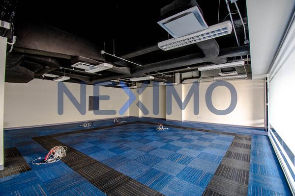 Foto de oficina en renta en hamburgo 302, juárez, cuauhtémoc, df / cdmx, 8338934 No. 03