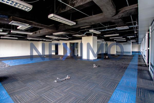 Foto de oficina en renta en hamburgo 302, juárez, cuauhtémoc, df / cdmx, 8338934 No. 07