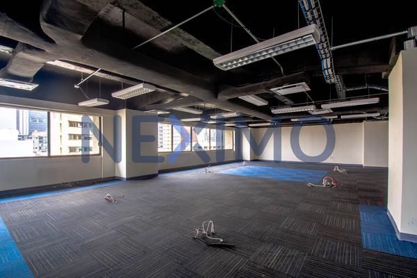 Foto de oficina en renta en hamburgo 302, juárez, cuauhtémoc, df / cdmx, 8338934 No. 09