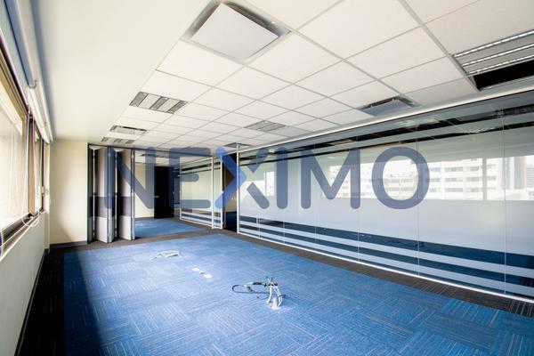 Foto de oficina en renta en hamburgo 302, juárez, cuauhtémoc, df / cdmx, 8338934 No. 12