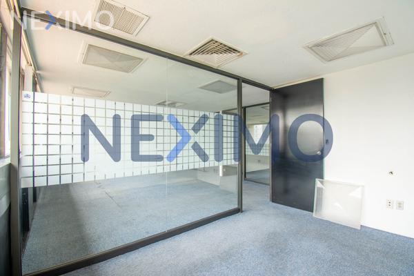 Foto de oficina en renta en hamburgo 314, juárez, cuauhtémoc, df / cdmx, 8394131 No. 03