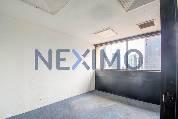 Foto de casa en renta en hamburgo 316, juárez, cuauhtémoc, df / cdmx, 8394131 No. 04