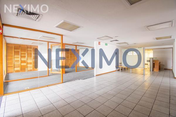 Foto de oficina en renta en hamburgo 319, juárez, cuauhtémoc, df / cdmx, 8338880 No. 03