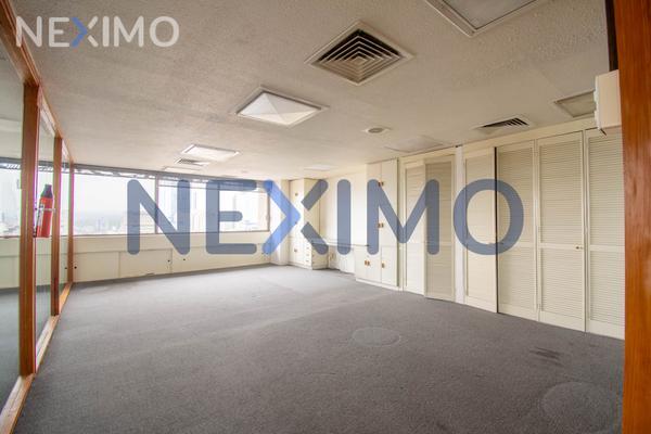 Foto de oficina en renta en hamburgo 319, juárez, cuauhtémoc, df / cdmx, 8338880 No. 08