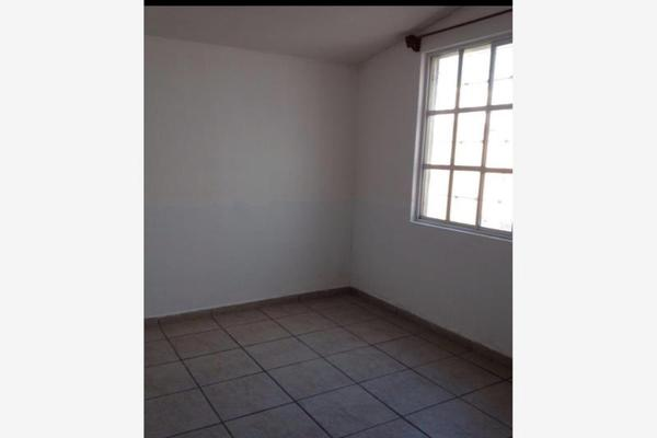 Foto de casa en venta en hank gonzalez 57, bonito coacalco, coacalco de berriozábal, méxico, 0 No. 02