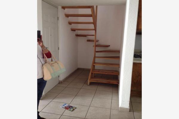 Foto de casa en venta en hank gonzalez 57, bonito coacalco, coacalco de berriozábal, méxico, 0 No. 05