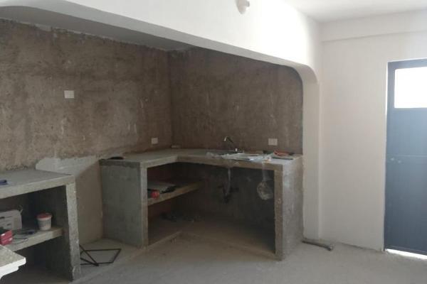 Foto de casa en venta en  , héctor mayagoitia domínguez, durango, durango, 7173599 No. 02