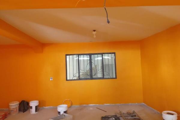 Foto de casa en venta en  , héctor mayagoitia domínguez, durango, durango, 7173599 No. 03