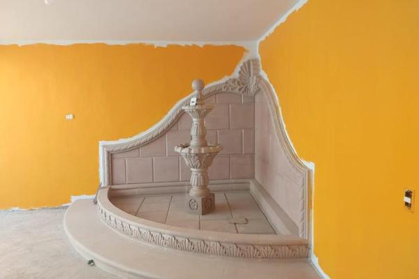 Foto de casa en venta en  , héctor mayagoitia domínguez, durango, durango, 7173599 No. 05