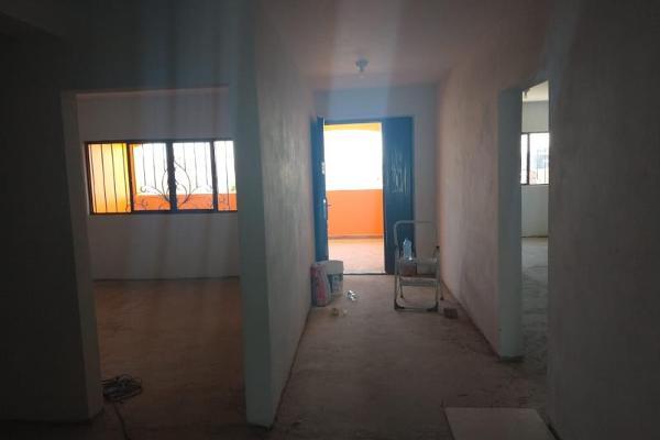 Foto de casa en venta en  , héctor mayagoitia domínguez, durango, durango, 7173599 No. 06