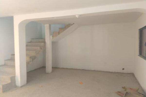 Foto de casa en venta en  , héctor mayagoitia domínguez, durango, durango, 7173599 No. 07