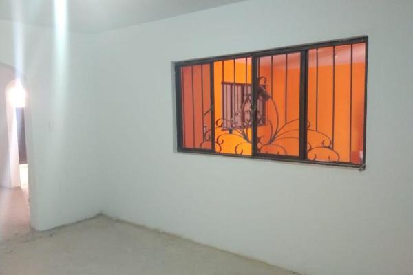Foto de casa en venta en  , héctor mayagoitia domínguez, durango, durango, 7173599 No. 09