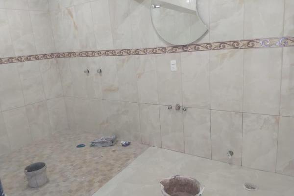 Foto de casa en venta en  , héctor mayagoitia domínguez, durango, durango, 7173599 No. 11