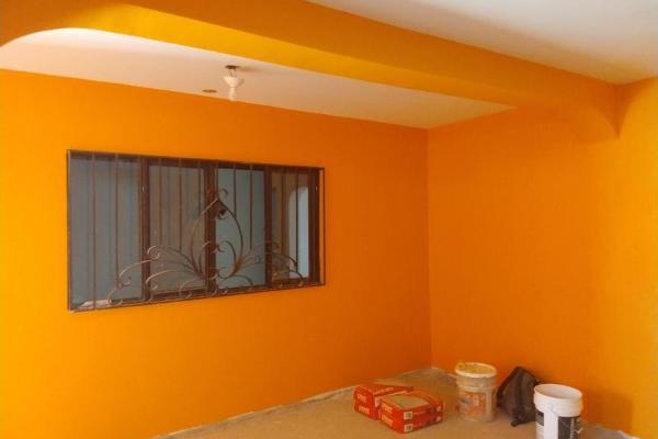 Foto de casa en venta en  , héctor mayagoitia domínguez, durango, durango, 7173599 No. 13