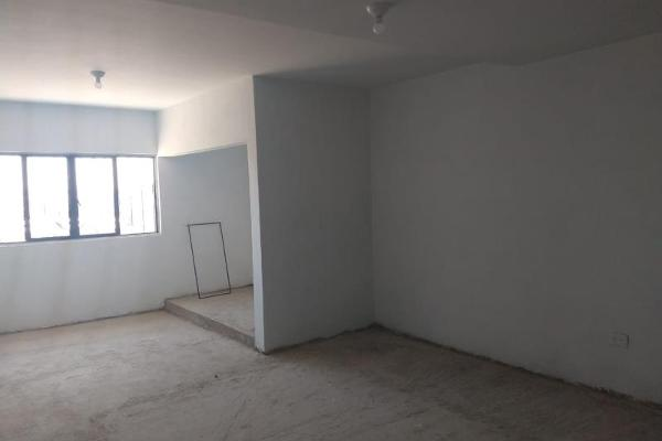 Foto de casa en venta en  , héctor mayagoitia domínguez, durango, durango, 7173599 No. 15