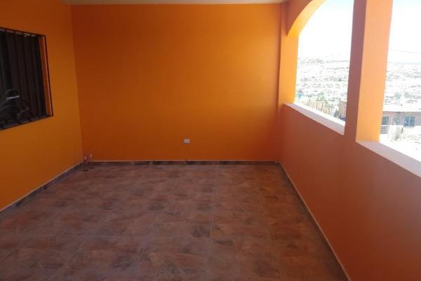 Foto de casa en venta en  , héctor mayagoitia domínguez, durango, durango, 7173599 No. 17