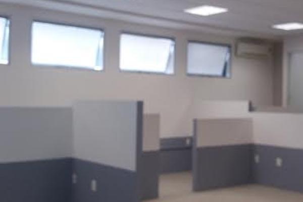 Foto de oficina en renta en  , héctor pérez martínez, carmen, campeche, 3425429 No. 08