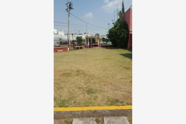Foto de casa en venta en helechos 105, hacienda del jardín i, tultepec, méxico, 8851859 No. 05