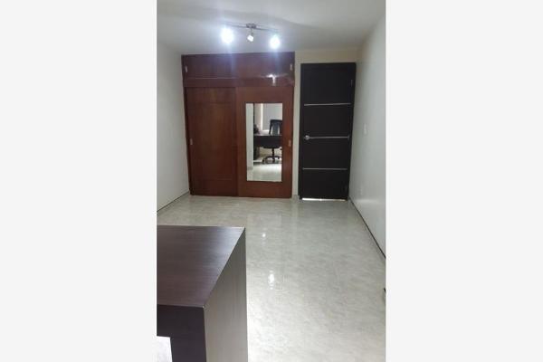 Foto de casa en venta en helechos 105, hacienda del jardín i, tultepec, méxico, 8851859 No. 09