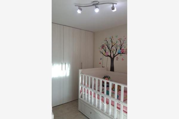 Foto de casa en venta en helechos 105, hacienda del jardín i, tultepec, méxico, 8851859 No. 11