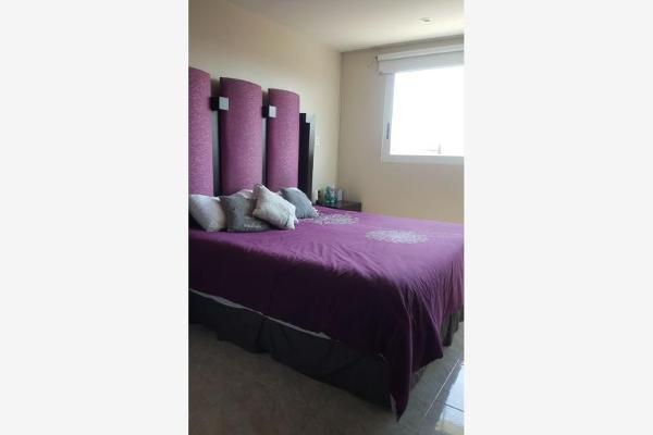 Foto de casa en venta en helechos 105, hacienda del jardín i, tultepec, méxico, 8851859 No. 13